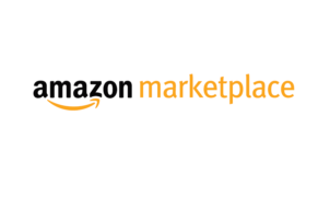 real estate amazon market place