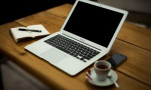 So you think you can't blog